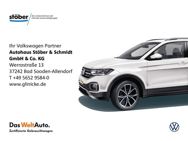 Opel Corsa E 1.3 CDTI Klima+Tagfahrlicht+Bluetooth+elektr. Außenspiegel+Berganfahrhilfe