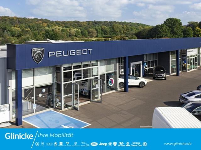 Peugeot 308 SW GT 2.0 BlueHDi 180 FAP EU6d-T LED Navi Keyless Parklenkass. Rückfahrkam. Panorama