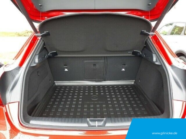 Mercedes-Benz GLA 220 4Matic LED StandHZG Keyless Rückfahrkam. Allrad Fernlichtass.
